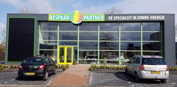 ResizedImage600296-Bespaarpartner-Steenwijk2